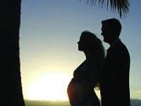 секс під час вагітності: оргазм , анальний секс