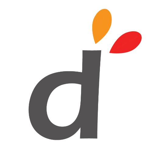 Dealoka   Aplikasi Smartphone yang asik untuk belanja dengan diskon ... 457220f58d