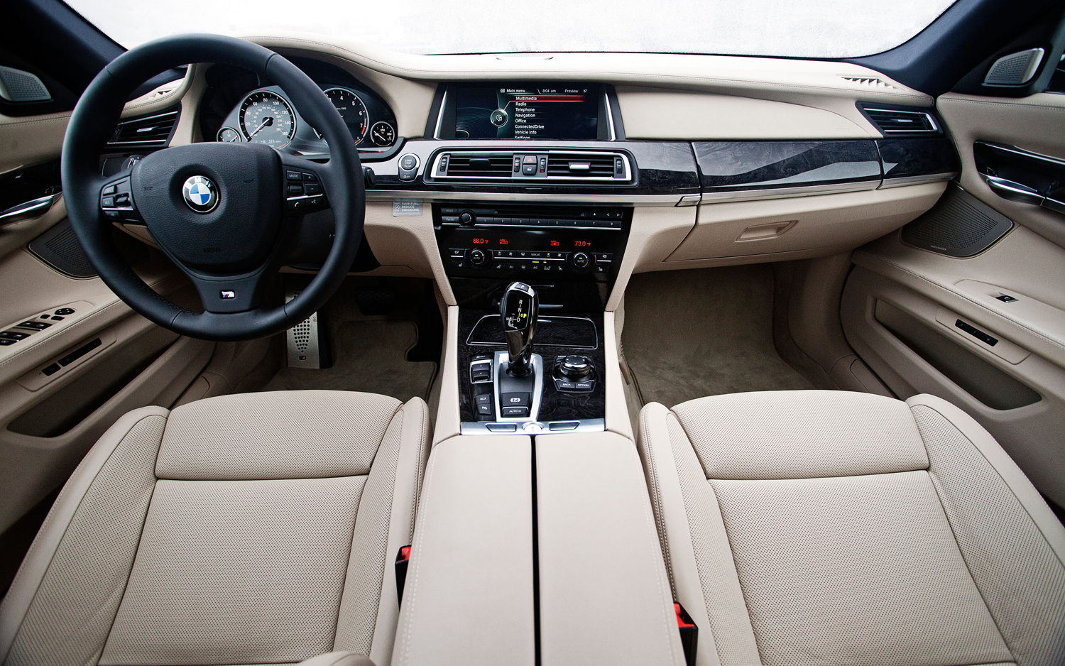 2013 bmw 760li preview all about cars. Black Bedroom Furniture Sets. Home Design Ideas