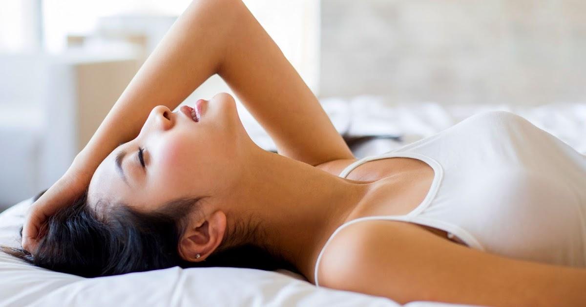 reducir prevenir prevencion diabetes masturbacion tipo 2 insulina sexo