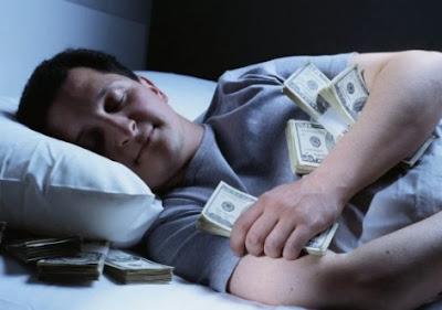 Tidur Profesional