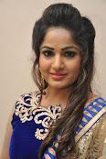 madhavi latha new dazling pics-thumbnail-5