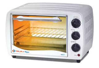 6 Best Selling Microwave Oven Under 5000 in India 2020 (With Reviews & Offers)