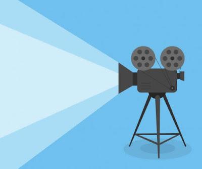 Presentasi Video - Perumusan Masalah, Ide, Sinopsis, Treatment, dan Pemahaman Naskah