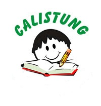 Implementasi Pembelajaran Calistung di SD Kelas Rendah geveducation:  Implementasi Pembelajaran Calistung di SD Kelas Rendah