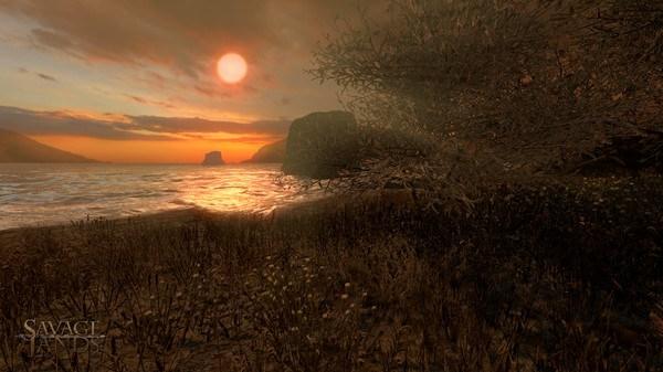 SAVAGE-LANDS-pc-game-download-free-full-version