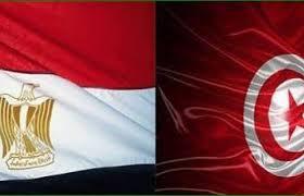 اون لاين مشاهدة مباراة مصر وتونس بث مباشر اليوم 16-11-2018 تصفيات كأس أمم أفريقيا 2019 اليوم بدون تقطيع