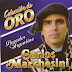CARLOS MARCHESINI - COLECCION DE ORO
