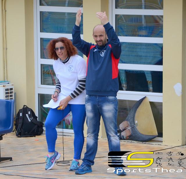 Αποτέλεσμα εικόνας για ποσειδωνας Ληξουρίου Sportsthea