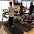 هل يجب أن تمارس تمارين القلب قبل أو بعد تدريب القوة؟
