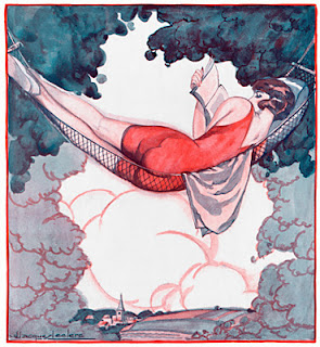 https://vintagevenus.com.au/collections/paris-miss/products/vintage-posters-prints-woman-in-hammock-fas722
