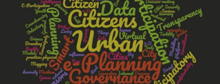 5th International Conference Urban e-Planning