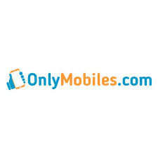 Onlymobiles.com enters into an exclusive tie-up with BlackBerry Mobiles