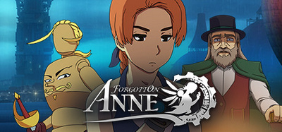 forgotton-anne-pc-cover-www.ovagames.com