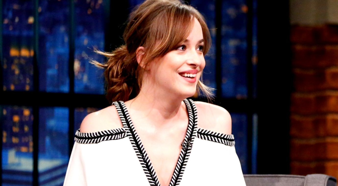 Is a cute Dakota Johnson nudes (13 foto and video), Sexy, Leaked, Twitter, lingerie 2015