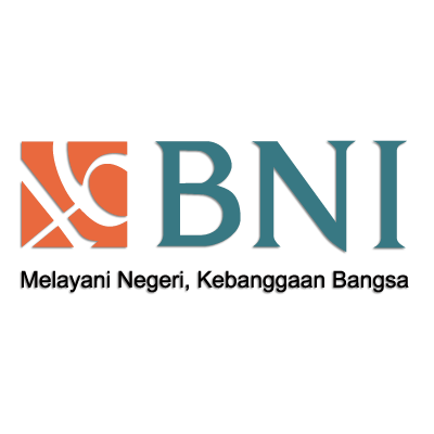 Logo BBNI