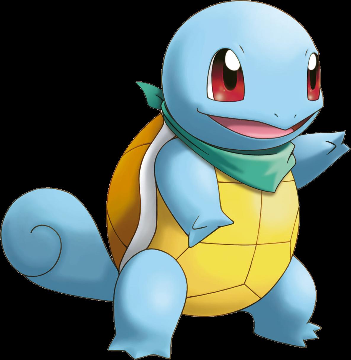 Pokemon squirtle porn pics xxx pic