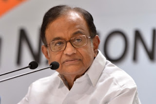 modi-government-wants-to-remove-urjit-patel-chidambaram