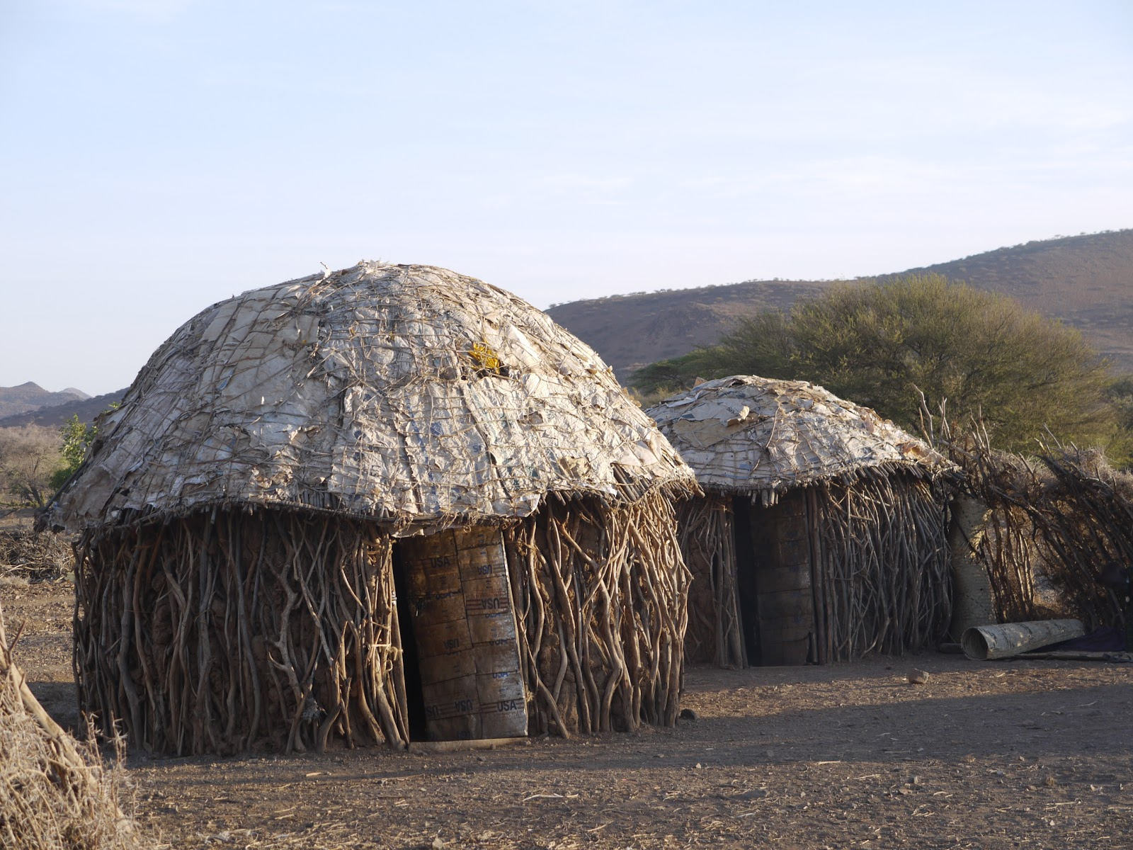 vernacular architecture buildings examples african africa architectural traditional building mud adventure houses own south homes quotes hut