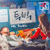 2BiC - My Wife's Having an Affair This Week OST Part.2