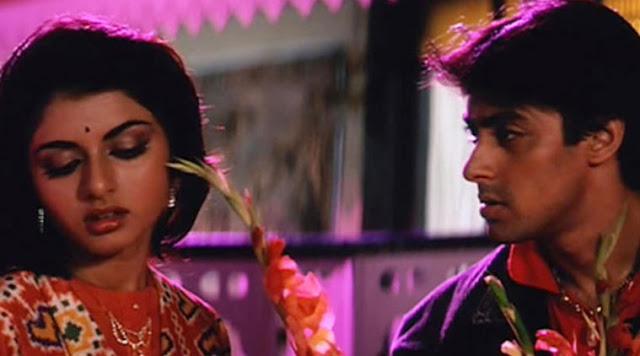 Maine Pyar Kiya Film India Terbaik Terbaru yang Wajib Anda Tonton