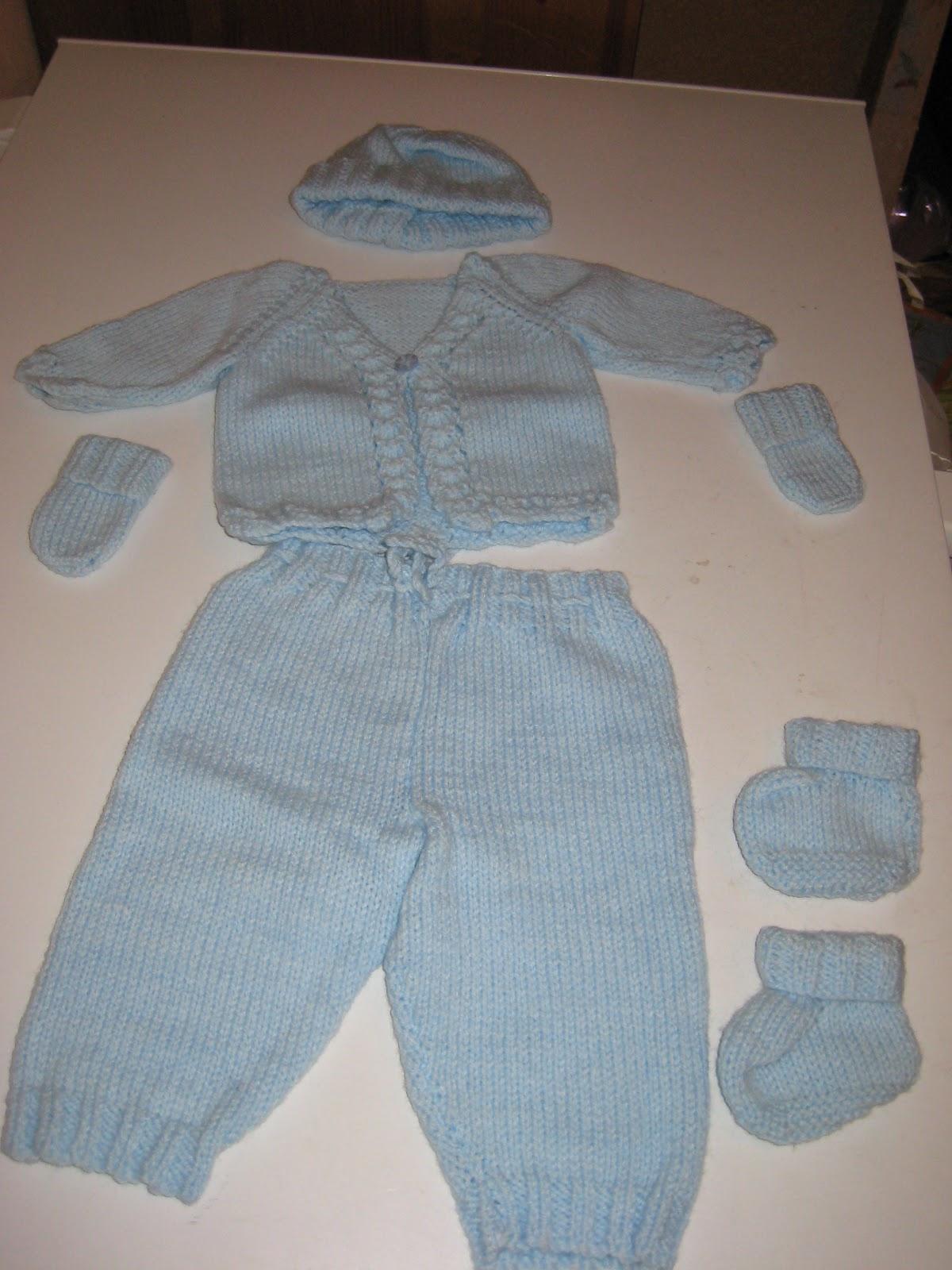 norlie barneklær på nett askim