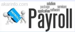 Keuntungan Program Payroll