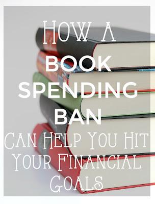 http://www.burkedoes.com/q4-spending-ban-books/