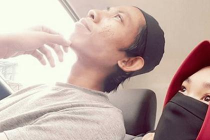 Bertemu di Sosmed, Gadis 15 Tahun Lamar Pria 24 Tahun