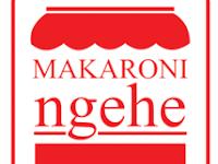 Lowongan Kerja di PT. Sinergi Pangan Gemilang (Makaroni Ngehe) - Area Semarang & Purwokerto