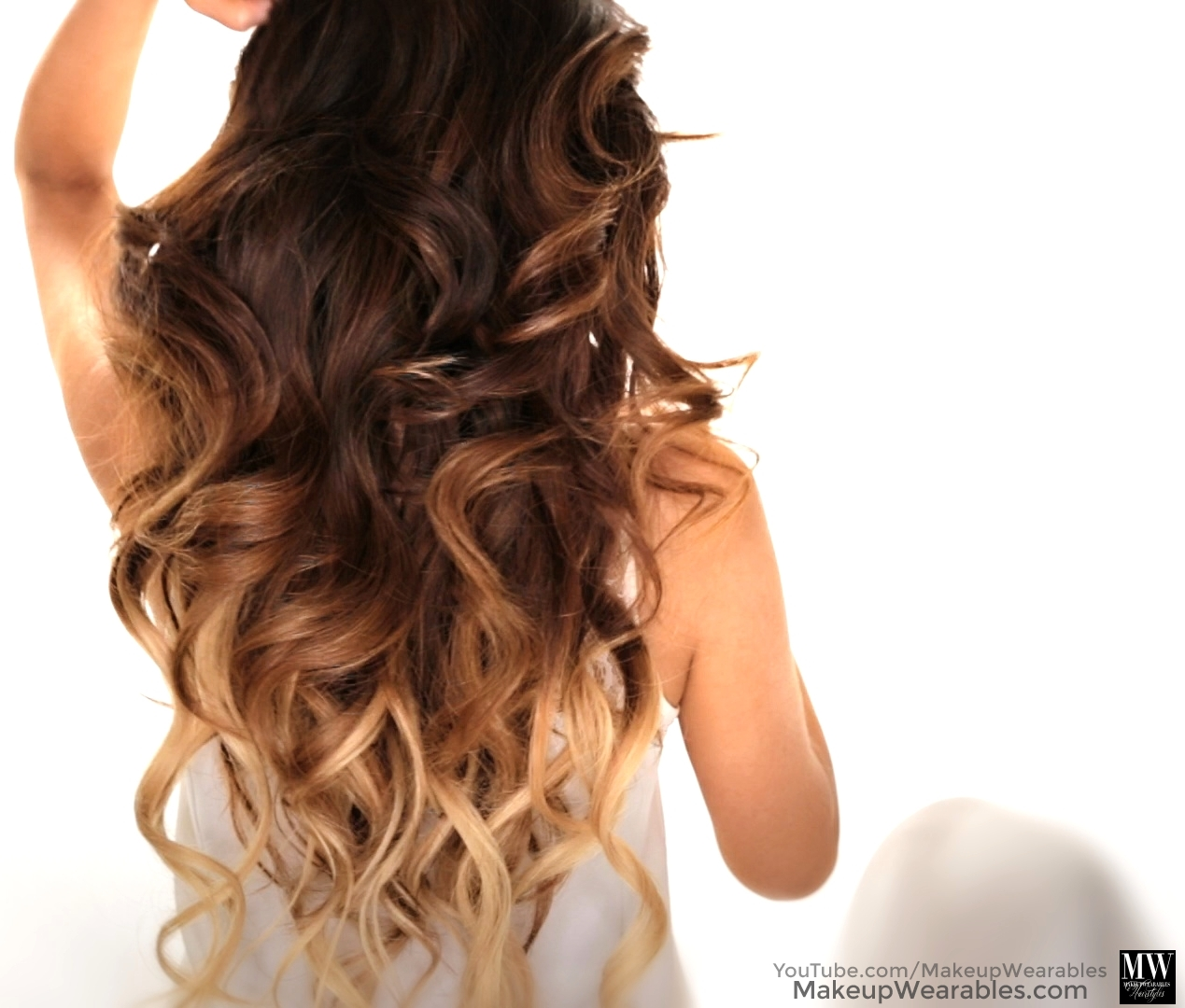 43 sunkissed beach curls hairstyles for women hairstylo