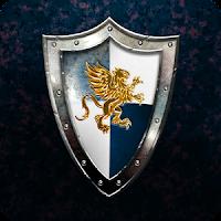 Heroes of Might & Magic III HD APK premium