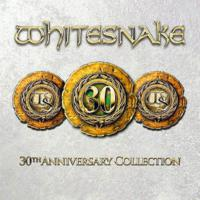[2008] - 30th Anniversary Collection (3CDs)