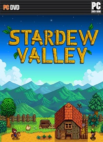 stardew-valley-pc-cover-www.ovagames.com