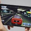 7 Daftar Smartphone Murah Berkualitas Cocok Untuk Gaming Lengkap dengan Harga-Nya