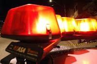 http://vnoticia.com.br/noticia/1410-homem-e-preso-com-droga-em-lagoa-feia-extremo-norte-de-sfi