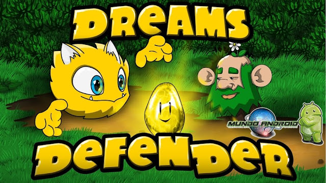 Dreams Defender