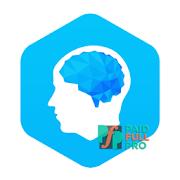 Elevate Brain Training Games Pro APK