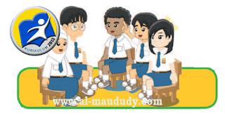 PEMBELAJARAN REMIDIAL DAN PENGAYAAN PADA KURIKULUM 2013