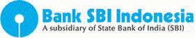 Peluang Kerja Bank SBI