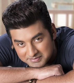 Ankush Hazra movie, photo, wife, arora, phone number, photo, actor, movies, bengali actor, upcoming movie, image, family photo, image, facebook, age, girlfriend, date of birth, relationship, marriage, film, love life, biography, wallpaper, bengali movie, hd photo