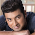 Ankush Hazra phone number, family photo, love life, marriage photo, wife, new photo, marriage, age, girlfriend, date of birth, relationship, love life, biography, movie, photo, arora, actor, movies, bengali actor, upcoming movie, image, image, facebook, film, wallpaper, bengali movie, hd photo