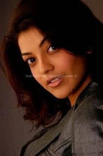 Kajal agarwal latest photoshoot images gallery