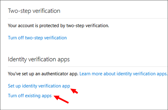 set-up-identity-verification-app
