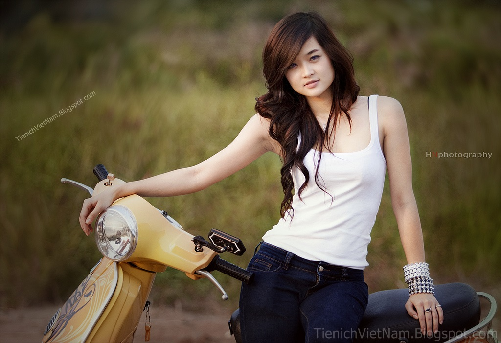 photos hd hotgirl downlod