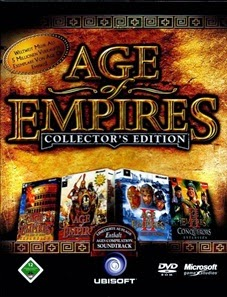 age-of-empires-colecao-completa-pc-download-em-torrent