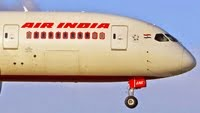 Air India going daily to Amritsar and Delhi!