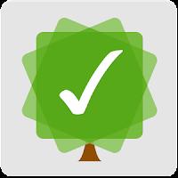 Mylifeorganized To-Do List Pro Apk