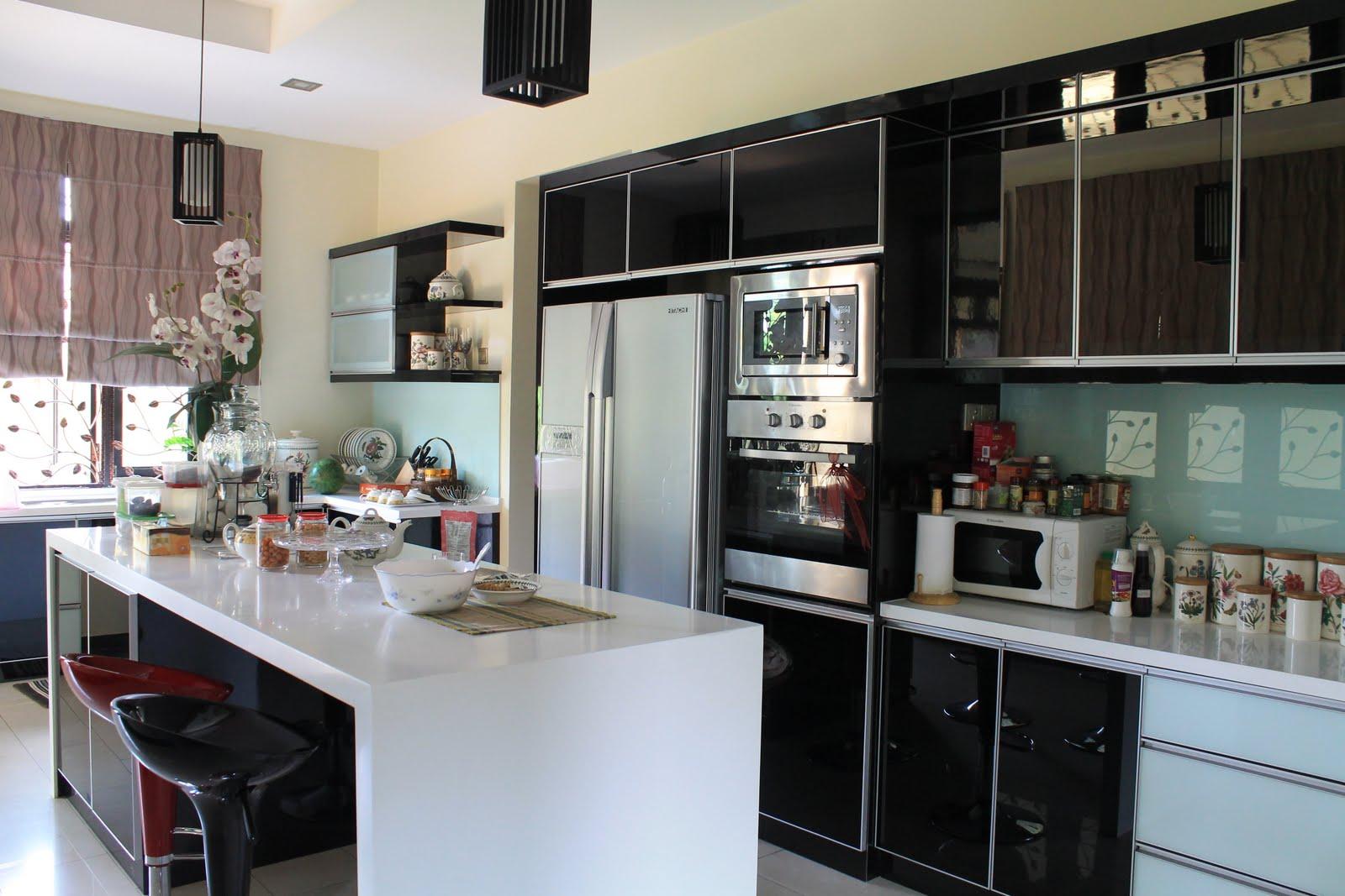 Azie Kitchen Is Now In Kota Damansara