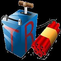 Free Trojan Software